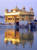 [goldentemple